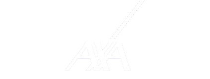 logo-axa-intervention-2