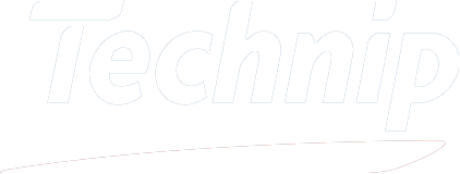 logo-technip-intervention