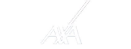 logo-axa-intervention-2