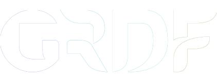 logo-grdf-intervention
