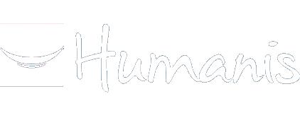 logo-humanis-2