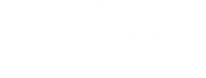 logo-sncf-intervention