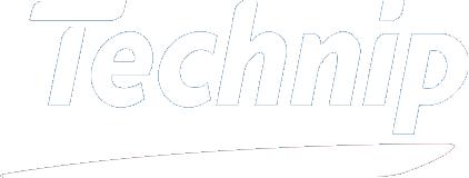 logo-technip-intervention
